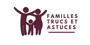 Familletrucsetastuces